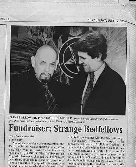 kerry_hoax  John Kerry et L'Église de Satan.  Vérité ou Truquage? kerry hoax