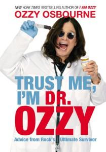 Osbourne_dr-ozzy