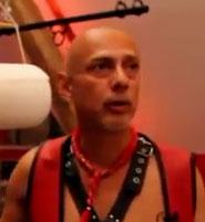 visite  La Fistinière: Le Premier Camps de Fistfucking Français visite