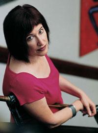 Laura Kipnis  Ceux qui Harcèlent les Femmes Devraient Être Exécutés sur la Place Publique selon Laura Kipnis kipnis