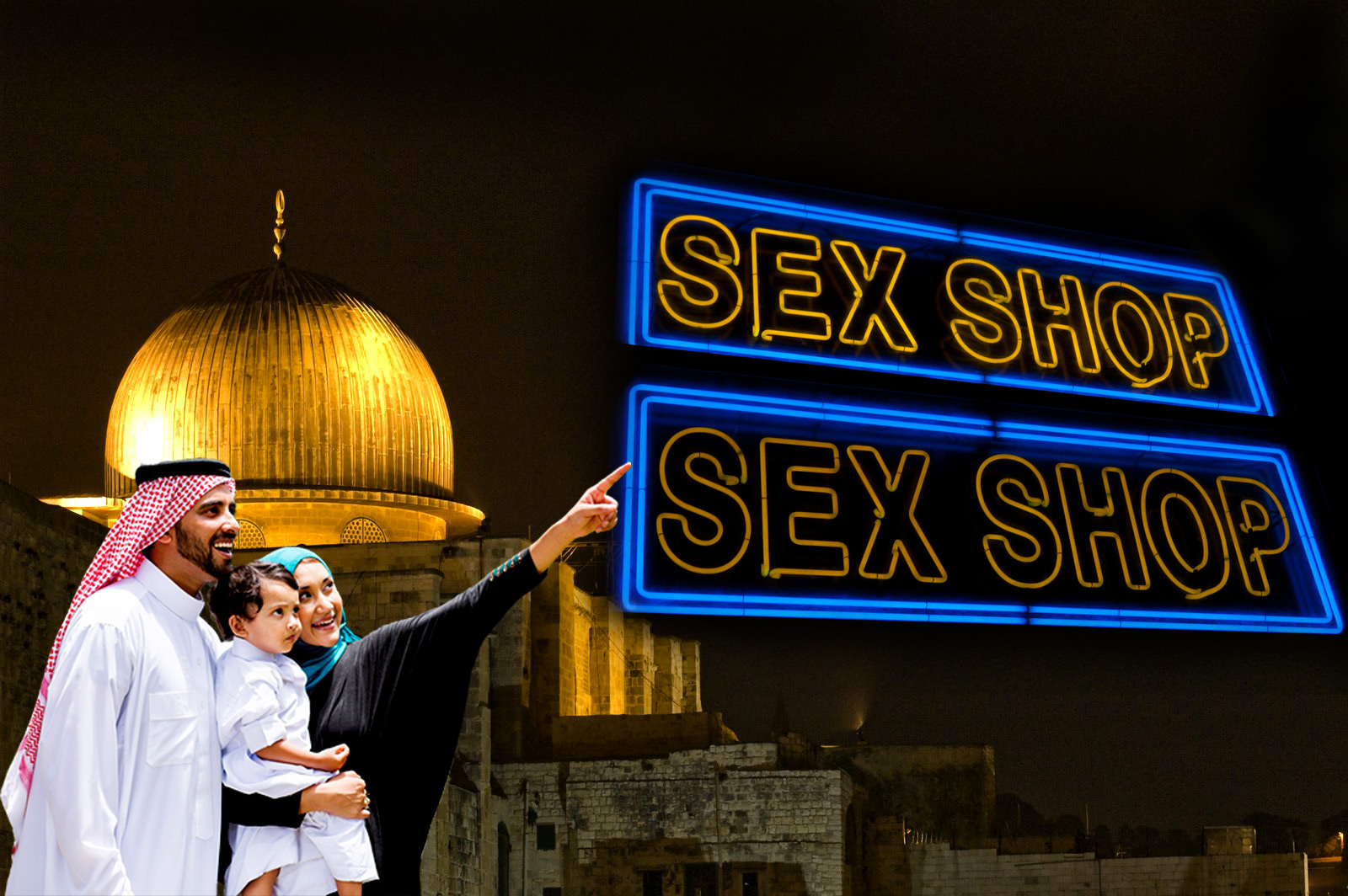 hala-sex-shop