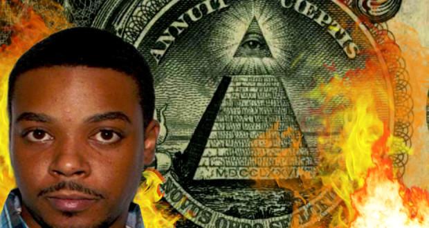 illuminati-wannabe-sacrific
