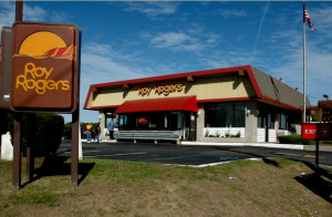 roy-rogers-resturant-shirley-1