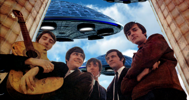 Moody-Blues-and-UFOs