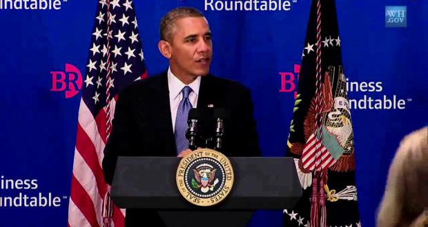 debt-ceiling-obamanomics