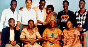 obama-kenyan-family