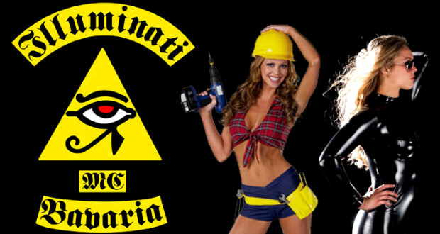 the-bavarian-illuminati-plan-for-women-emanticipation