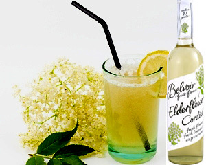 elderflower_cordial  La Famille Royale Britannique Descend de Dracula elderflower cordial