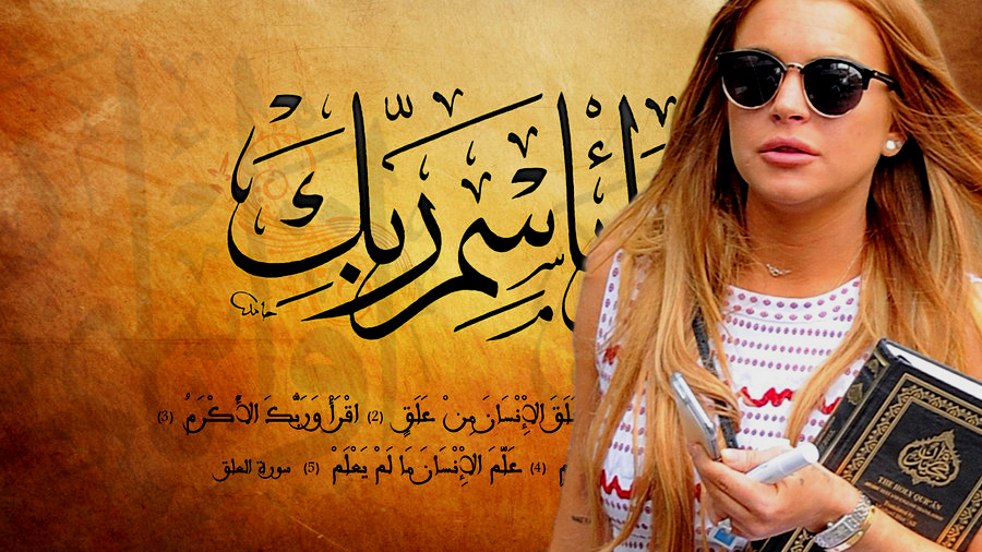 celle muslim Der wohlbeleibte irakische araber, der seit 1987 in celle wohnt, frisiert sie alle – yeziden, muslime, christen, kurden, tschetschenen nur wenige hundert meter von seinem geschäft entfernt tobte am montag die keilerei.
