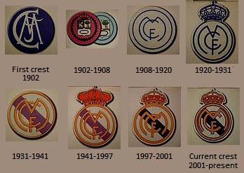 logos-madrid