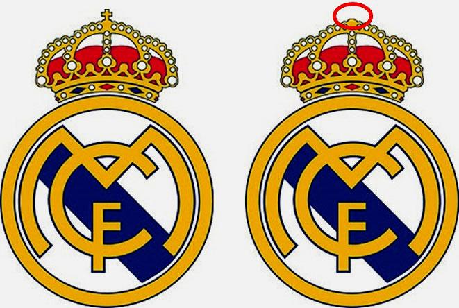 real-madrid-inclusive-logo