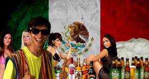 Un Gars va au Mexique pour se Suicider. Passe la Semaine à Sniffer et Fourrer des Putes.  Il Décide de Continuer à Vivre mexico suicide chump1 300x160