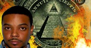 Un 'Wanna Be' Rappeur Tente de Sacrifier son Ami pour Joindre les Illuminatis illuminati wannabe sacrific 300x160