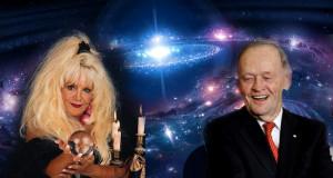 Jean Chrétien, Jojo Savard et l'Astrologie jean chretien and jojo savard 300x160