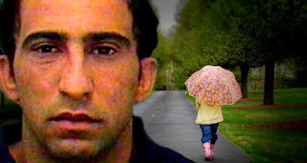 """L'Afghan qui a Baisé avec une Fillette de 13 ans ne Savait pas que c'était Contre """"les Normes Culturelles"""" Britanniques pedophile cultural norm in  620x330"""
