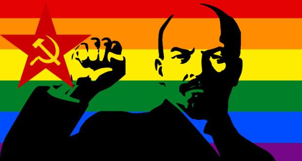 Les 'Objectifs' Communistes Comprennent la Promotion de l'Homosexualité comme Étant 'Naturel et Sain ' GAYCOMMIES 1024x633 620x330