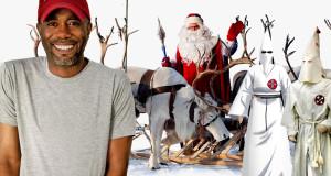 "Chanter ""Noël Blanc"" est Maintenant Considéré ""Raciste"" racist white christmas 300x160"
